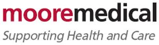 2015-Moore-logo2