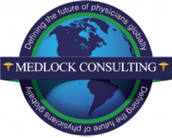 Medlock Consulting