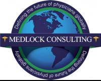 MedlockConsultingLogo-310