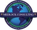 MedlockConsultingLogo-thumb